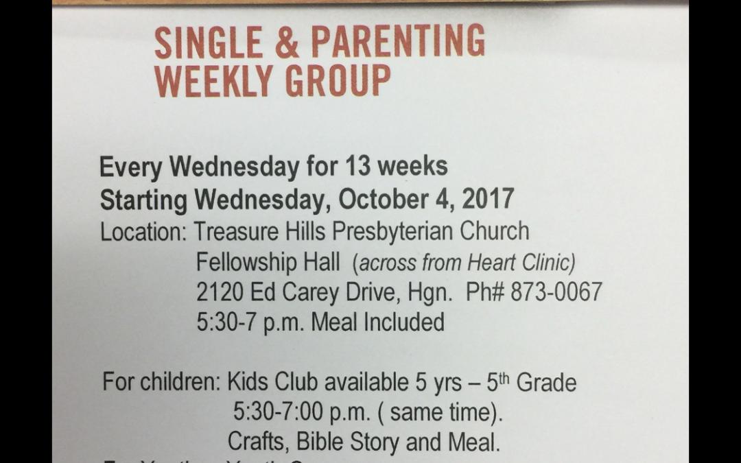 Wednesdays 5:30-7pm